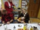 Dzień Babci i Dziadka_4