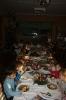 Obiad wigilijny_6