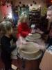 Spotkanie z muzyką etniczną_2