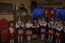 Uroczystość z okazji Dnia Babci i Dziadka-20.01.2017 (grupa II)_4