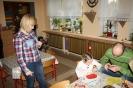 Zajęcia otwarte dla rodziców z logopedii-29.03.2016_9